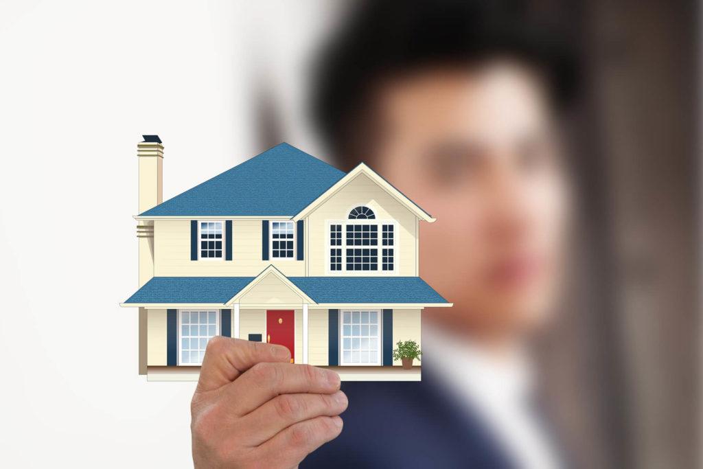 agente inmobiliario malta