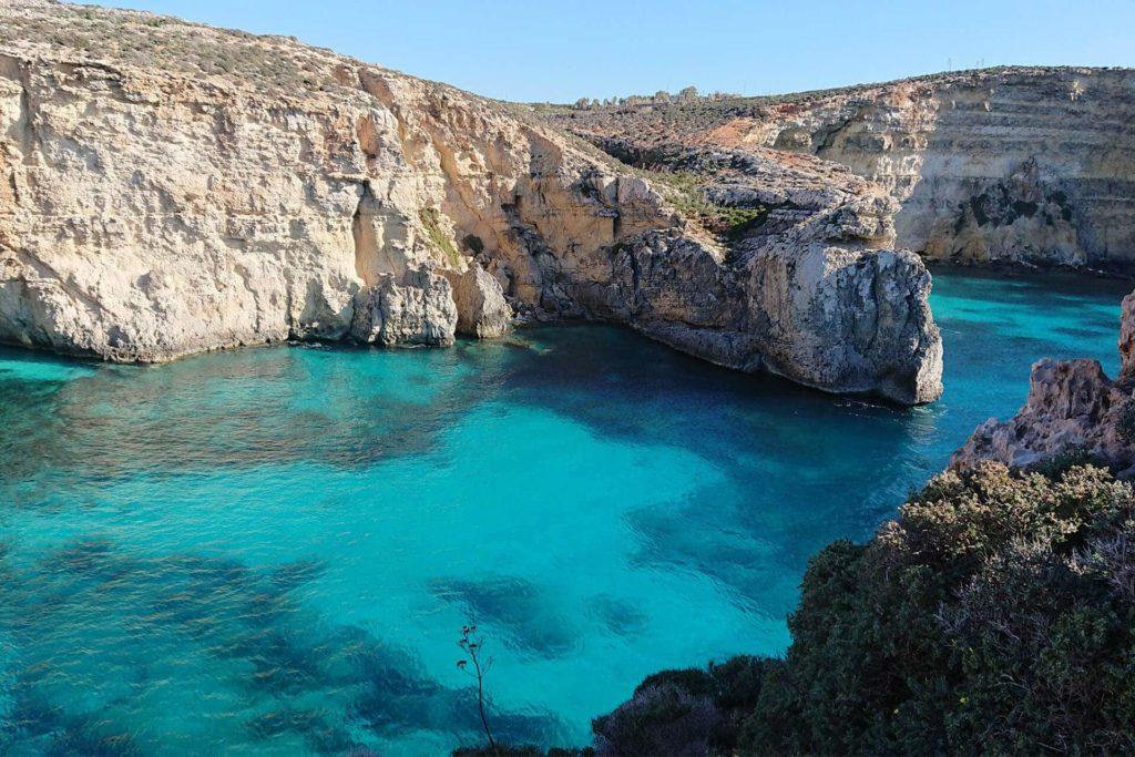 Azul Gozo